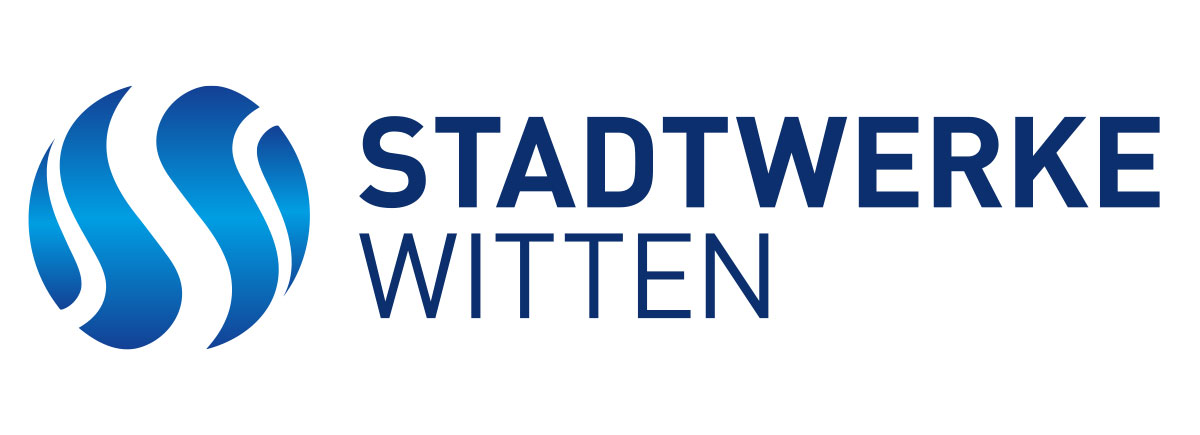 Stadtwerke Witten