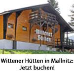 Wittener Hütten